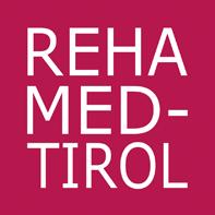 Rehamed (color)