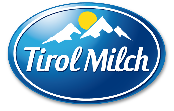 TirolMilch (color)