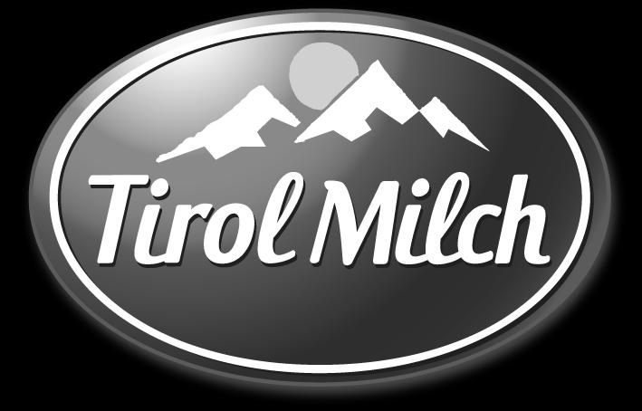 TirolMilch (b/w)