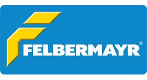 Felbermayr (color)