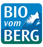 Bio vom Berg (color)