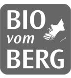 Bio vom Berg (b/w)