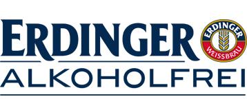 Erdinger Alkoholfrei (color)