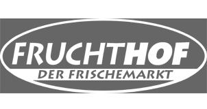 Fruchthof (b/w)