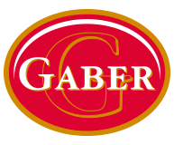 Gaber (color)