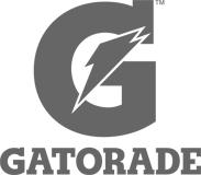 Gatorade (b/w)