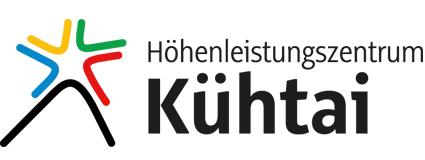 Höhenleistungszentrum Kühtai (color)