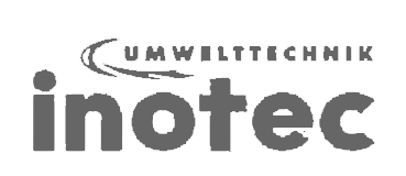 Inotec (b/w)