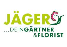 Gärtnerei Jäger (color)
