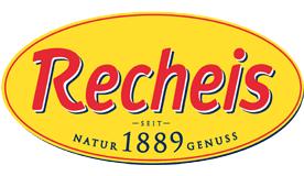 Recheis (color)