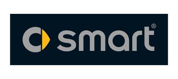 Smart (color)