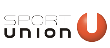 Sportunion Tirol (color)