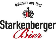 Starkenberger Bier (color)