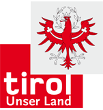 Land Tirol (color)
