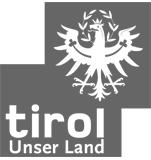 Land Tirol (b/w)