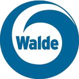 Walde (color)