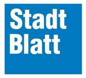 Stadtblatt Innsbruck (color)