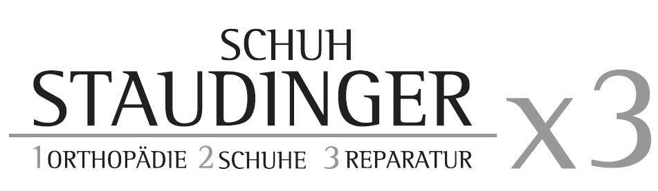 Staudinger (b/w)